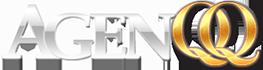 logo agenqq